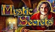 Игровой автомат Mystic Secrets бесплатно онлайн