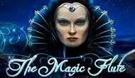 Бесплатный гаминатор The Magic Flute