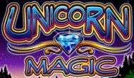 Гаминатор Unicorn Magic
