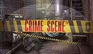 Игровой автомат Crime Scene- играть бесплатно онлайн
