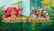 Игровой автомат Wild Turkey от компании Гаминатор слотс