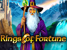 Rings Of Fortune